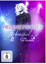 Helene Fischer - Farbenspiel Live - Die Tournee [Deluxe Edition inkl. 2 CDs]