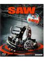 Saw: 10 Jahre Saw [7 Discs]
