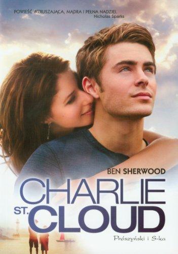 Charlie St Cloud - Sherwood, Ben