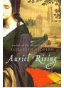 Auriel Rising - Elizabeth Redfern [Paperback]