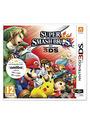 Super Smash Bros 3DS [Internationale Version]