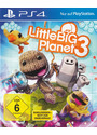 Little Big Planet 3 [Bundle Copy]