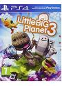 Little Big Planet 3 [Internationale Version]