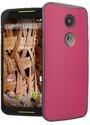 Motorola Moto X 32GB [2. Generation] raspberry