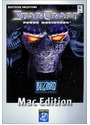 StarCraft + Broodwar Add-On (MAC/englisch)
