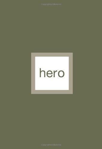 Hero (Good Life Series) - Yamada, Kobi