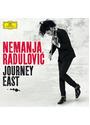 Nemanja Radulovic- Journey East