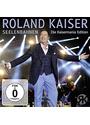 Kaiser,Roland - Seelenbahnen-die Kaisermania Edition