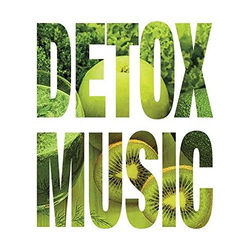 Detox Music - Detox Music