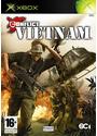 Conflict: Vietnam [Internationale Version]