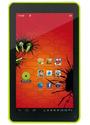 "Easypix MonsterPad EP771 Sharky Shak 7"" 4GB [Wi-Fi] grün"