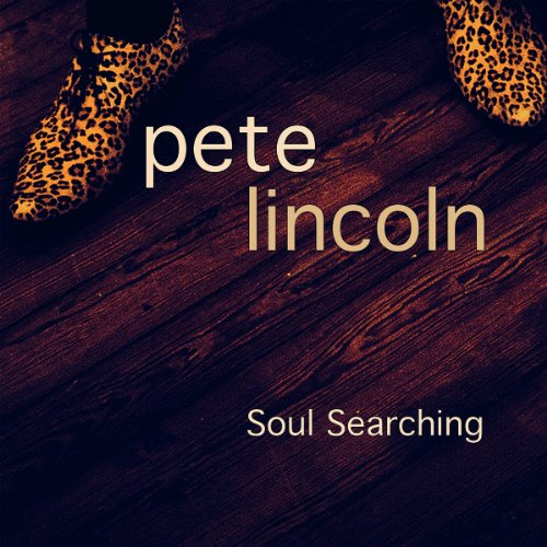 Pete Lincoln - Soul Searching