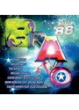 Various - Bravo Hits Vol.88
