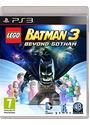 LEGO Batman 3: Beyond Gotham [Internationale Version]