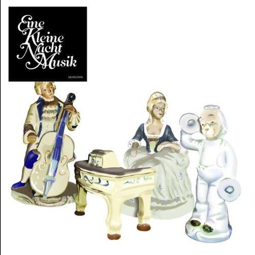 Eine Kleine Nacht Musik - Eine Kleine Nacht Musik