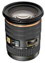 Pentax smc DA* 16-50 mm 2.8 ED AL IF SDM 77 mm Filtergewinde (Pentax K Anschlus) schwarz