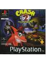 Crash Bandicoot 2 - Cortex Strikes Back