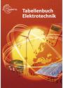 Tabellenbuch Elektrotechnik: Tabellen - Formeln - Normenanwendungen - Heinz O. Häberle [Broschiert]