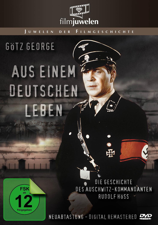 Aus einem deutschen Leben [Filmjuwelen]