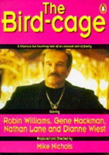 The Bird Cage - Rodi, Rob