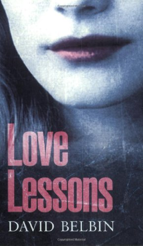 Love Lessons - Belbin, David