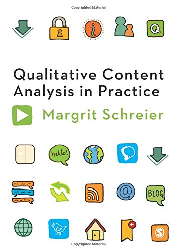 Qualitative Content Analysis in Practice - Schr...