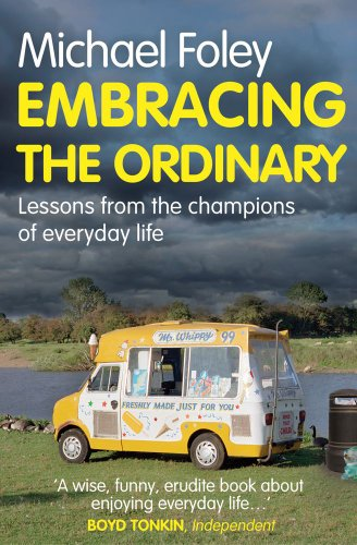 Embracing The Ordinary: Lessons From the Champi...