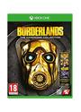 Borderlands [The Handsome Collection, Internationale Version]