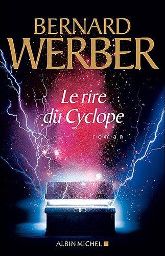 Rire Du Cyclope (Le) (Romans, Nouvelles, Recits...