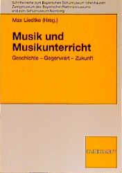 Musik und Musikunterricht