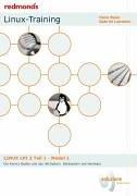 redmond´s LINUX Training LPI 2/1 Modul 1: Der K...