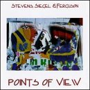 Siegel Stevens - Points of View
