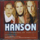Hanson - Thinking of You