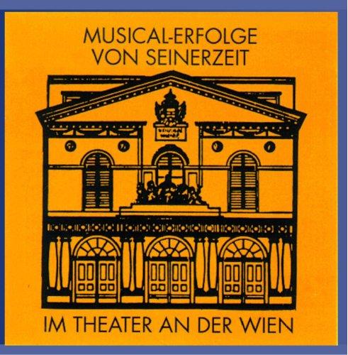 Various - Musical - Erfolge von Seinerzeit