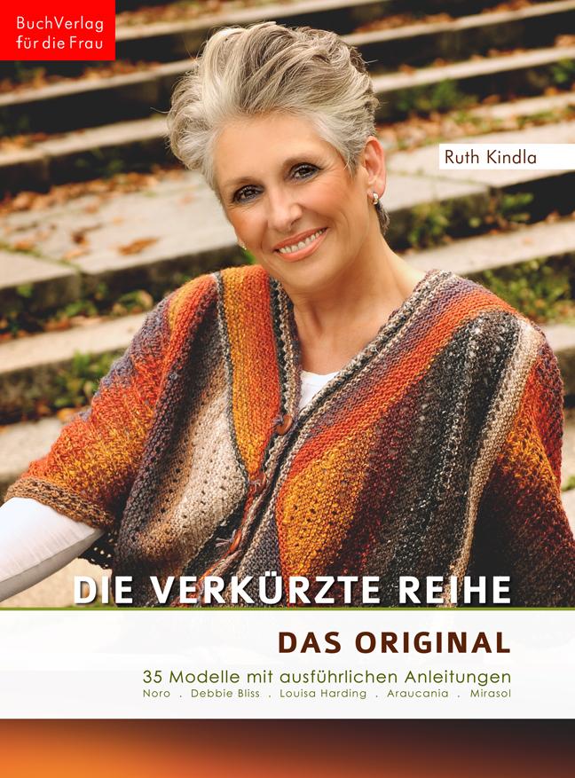 Die verkürzte Reihe - Das Original - Ruth Kindla