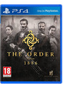 The Order: 1886 [Internationale Version]