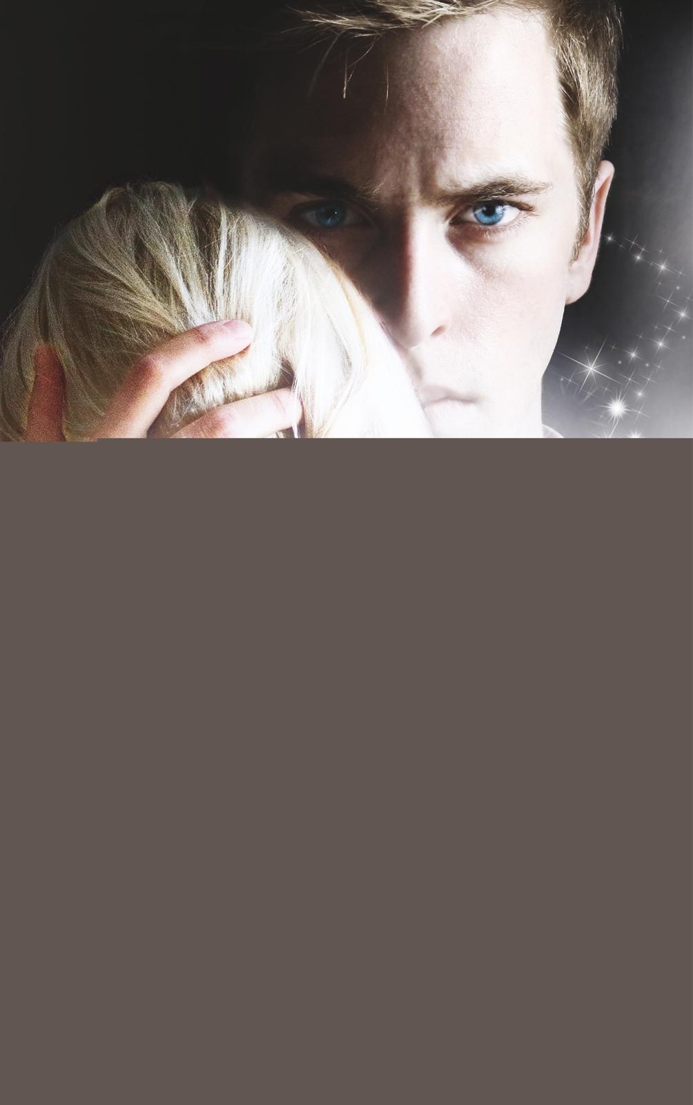 Bound to You: Requiem - Jamie McGuire