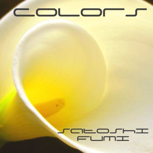 Satoshi Fumi - Colors