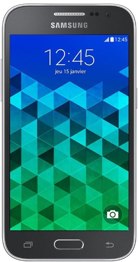Samsung G360F Galaxy Core Prime 8GB grijs
