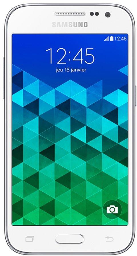 Samsung G360F Galaxy Core Prime 8GB wit