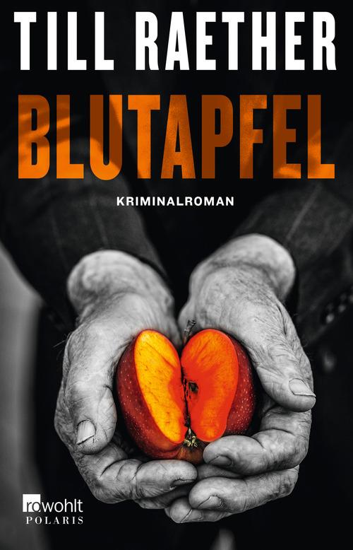 Blutapfel - Raether, Till
