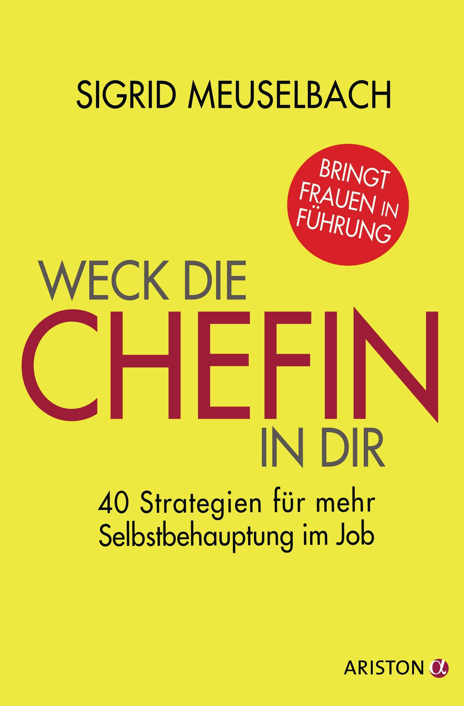 Die Dornröschen-Falle: Aufgewacht! 40 Strategie...