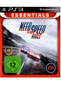 Need for Speed: Rivals [Essentials]