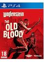 Wolfenstein: The Old Blood [Internationale Version]