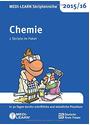 MEDI-LEARN Skriptenreihe 2015/16: Chemie im Paket: In 30 Tagen durchs schriftliche und mündliche Physikum - Waltraud Haberberger [2 Bände, Broschiert]