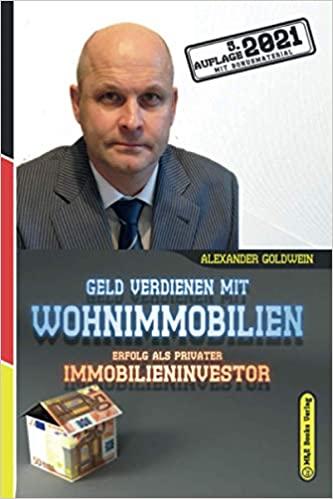 Geld verdienen mit Wohnimmobilien: Erfolg als p...