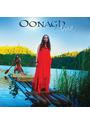 Oonagh - Aeria
