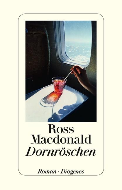 Dornröschen - Macdonald, Ross