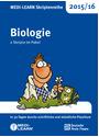 MEDI-LEARN Skriptenreihe 2015/16: Biologie im Paket: In 30 Tagen durchs schriftliche und mündliche Physikum - Sebastian Huss [2 Bände, Broschiert]