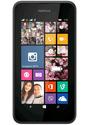 Nokia Lumia 530 Dual SIM 4GB dark grey